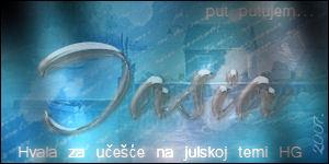 tasia-1.jpg