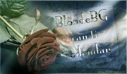blondebg